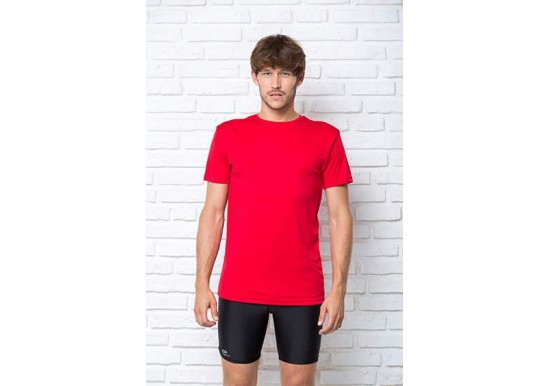 SPORT T-SHIRT REGULAR MAN