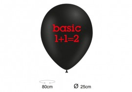 Basic Balloon 80cms